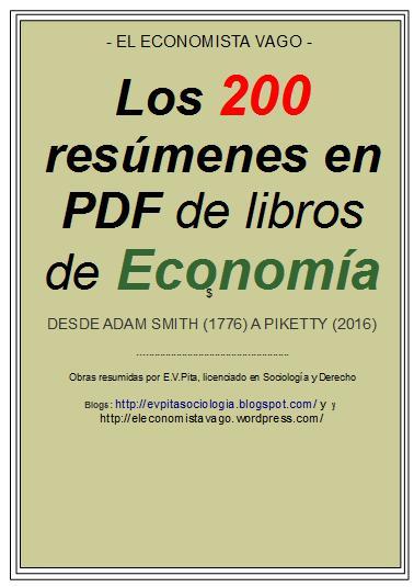 df27bf5cf744e Crisis what crisis   Economics book review